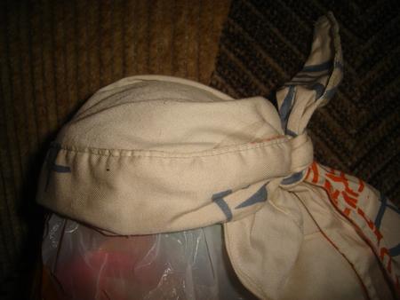 сшить сумку из лоскутков кожи