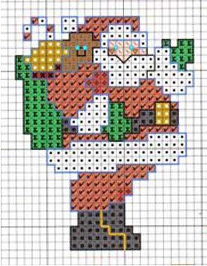 12.11.2008 Обсудить статью на нашем форуме! бисер разных цветов.  Когда всё подсохло, нужно обработать края картинки...