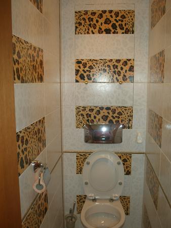Дизайн микро туалета babyblog ru дизайн