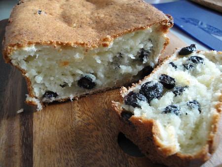 Торт рецепты в домашних условиях с фото