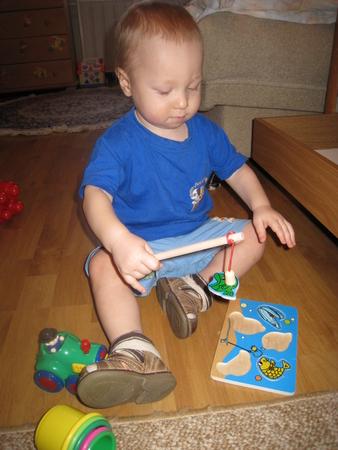 Компьютерные развивающие игры для детей 3-4 лет скачать бесплатно