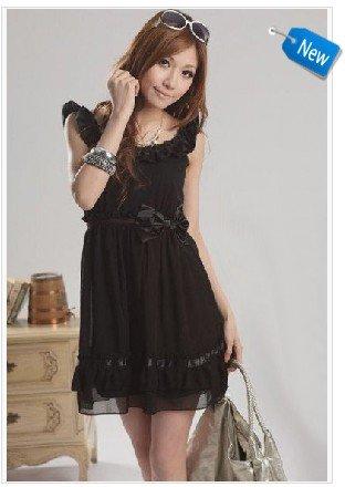Платья Корея Китай Интернет Магазин