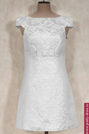 Какое свадебное платье вы бы выбрали? - Покупки и Мода - Babyblog.ru
