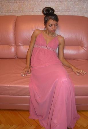 Hезаурядное cвадебное платье в греческом стиле - объявления Megadoski.