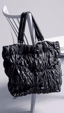 Выкройка сумки!!!!