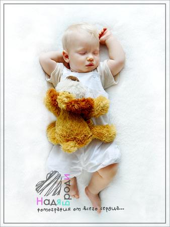 http://img.babyblog.ru/c/2/a/c2a20cca9de7cccb42efb144a50e4be4.jpg