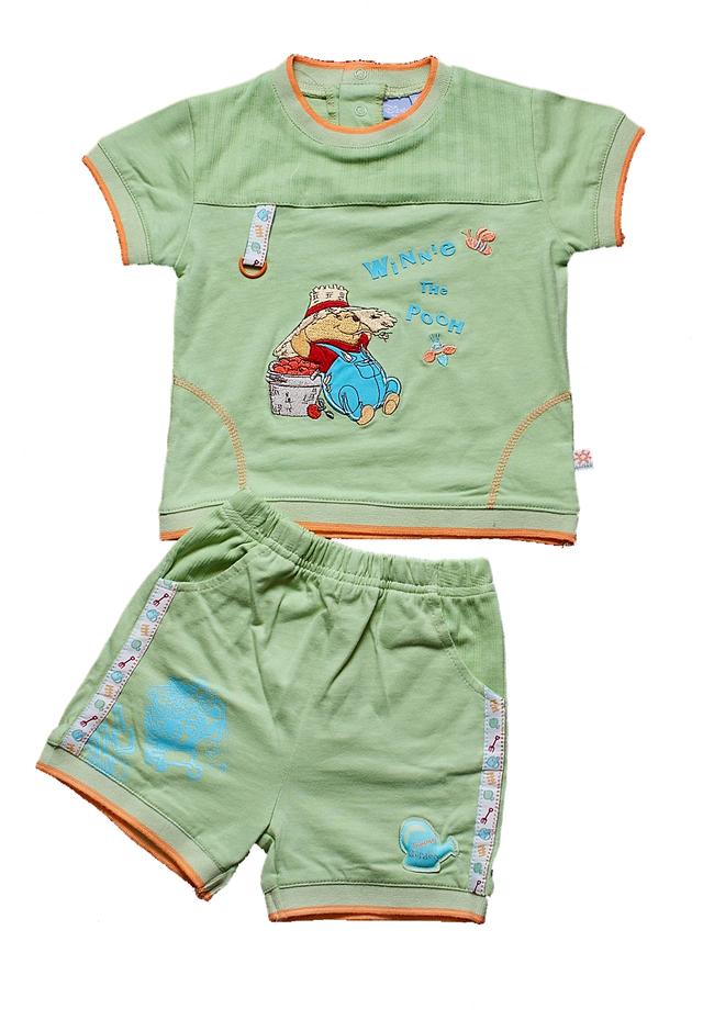 Детская Одежда До Года Интернет Магазин Недорого