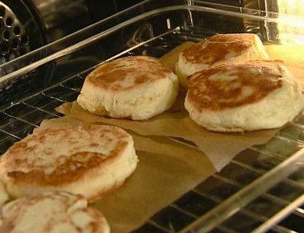 сырники диетические в духовке рецепт