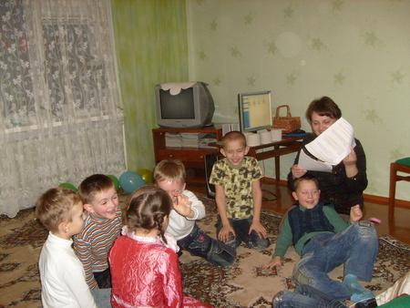 http://img.babyblog.ru/c/8/8/c88a6be461a4514a919c179c4afd2206.jpg