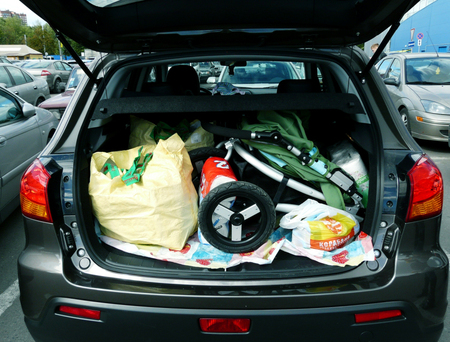 Автомобиль мицубиси asx фото