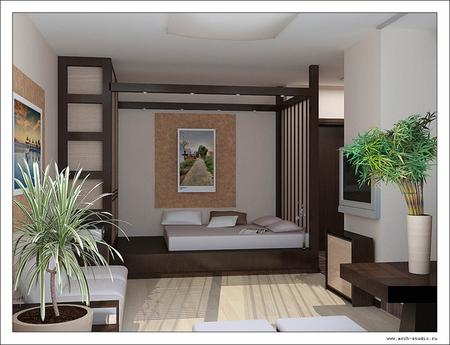 Как украсить комнату к 23 февраля своими