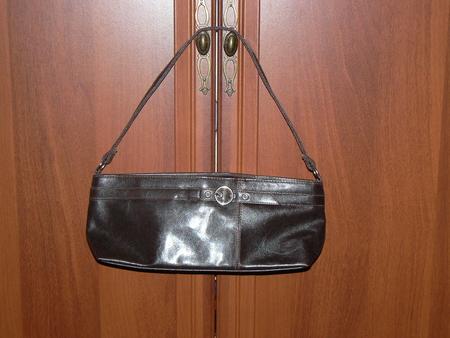 как сшить маленькую объемную сумочку