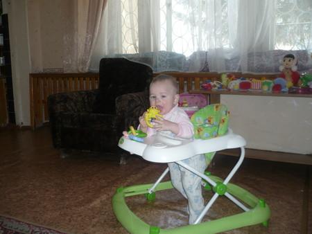 Фото детей в доме малютки в омске