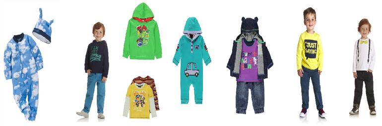 Новые вещи для мальчиков 6мес - 5-6лет из Англии слипы, кофточки, футболки, джинсы, шорты и др.(Мос