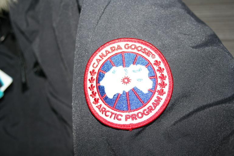 Canada Goose - на заказ, оригинал!!! Самые теплые куртки!!! ЕСТЬ В НАЛИЧИЕ