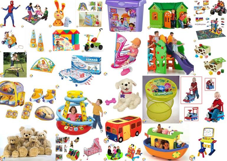 Индустрия товаров для детей развивается с каждым годом все стремительнее.  Даже в небольших городах появляются целые магазины, а то и супер-  гипермаркеты для ... 9b4f8ca5e78