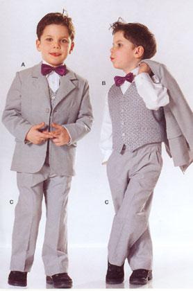 Новогодние костюмы смешарики своими руками