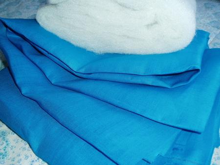 изображение выкройки халата шьем сами. фотография жакет болеро шьем сами.