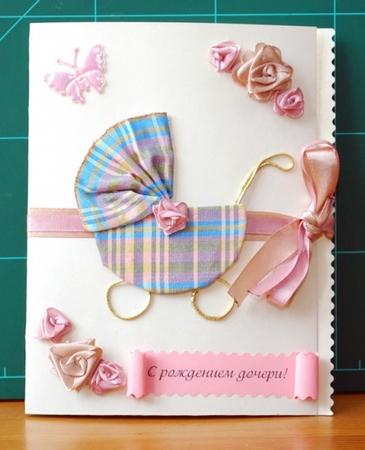 http://img.babyblog.ru/d/9/b/d9b985b92b1be74d0fbe9b34e3f59f4c.jpg