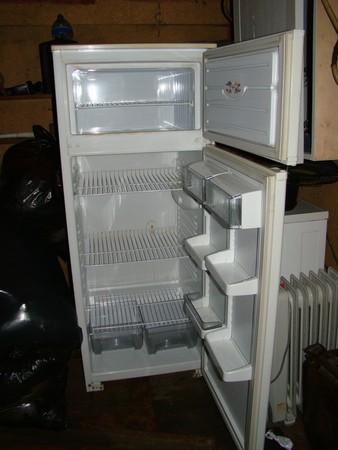 холодильник минск мхм 268 инструкция
