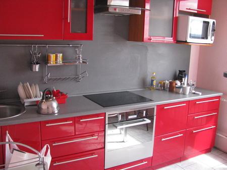 Дизайн интерьера шторы для кухни