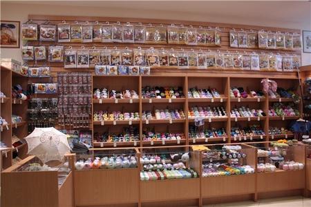 магазин пряжи knitshop ru