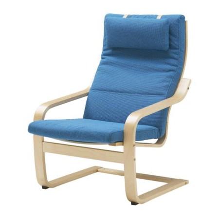 икеа кресло качалка фото