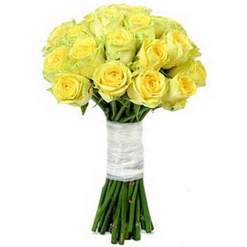 http://img.babyblog.ru/e/4/8/e488fd5432cfa14843c8119dd50eaeb9.jpg