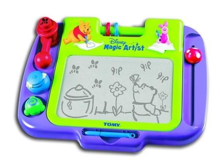 планшет для рисования для детей