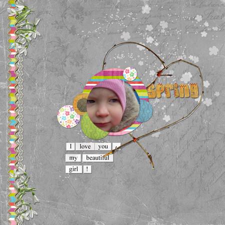 ecbe7a932aaffc511f4ea19682094bf8.jpg