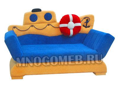 аскона детский матрас в кроватку