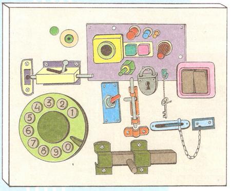 развивающие мягкие игрушки-книжки своими руками - Мастераполимернойглины.рф