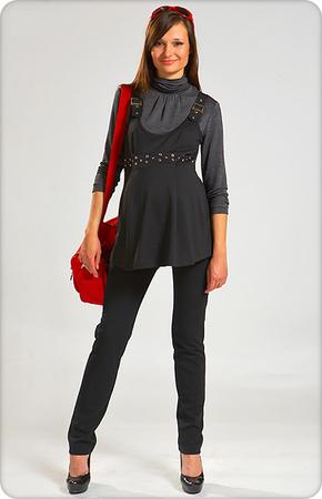 Карра Одежда Интернет Магазин