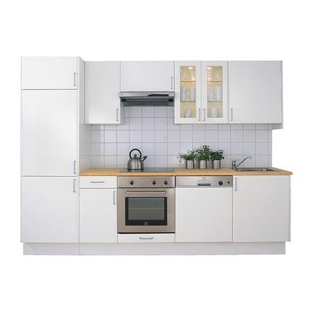 ikea москва мягкая мебель кухни: