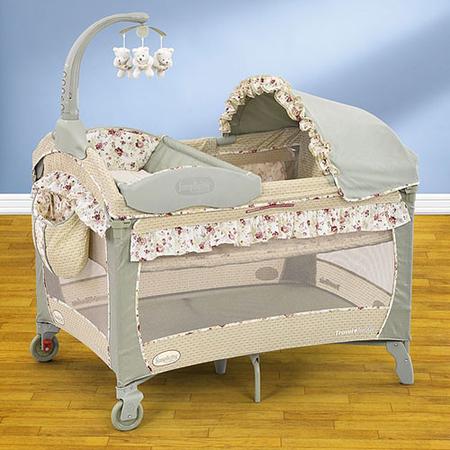 Кровать на дачу 83