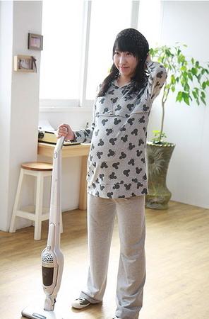 Модная Одежда Из Кореи В Спб