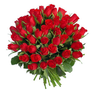 http://img.babyblog.ru/f/6/4/f643d91b4a62df3fa581e05f5012238c.jpg