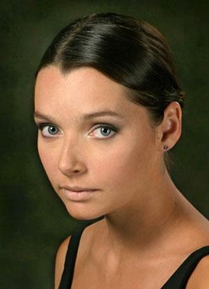 актрисы сестры антоновы фото