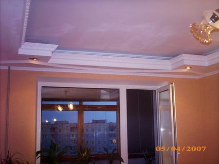 peindre plafond perche troyes prix du m2 batiment industriel entreprise hgejz. Black Bedroom Furniture Sets. Home Design Ideas
