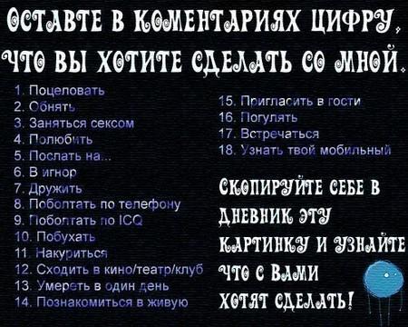 fb40ffe3463b315642f4de6eaade6386.jpg
