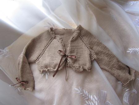 очень красивые вязаные вещи - Babyblog.ru