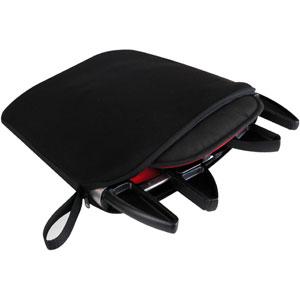 Супер-стульчик (Если Вы берете ребенка с... 160x160 - 500x500...