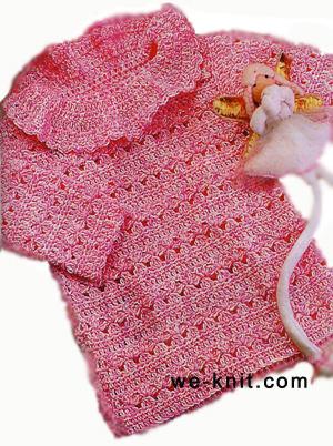 Описание: болеро крючком схемы и описание фото, вышивка на вязаной кофте для.