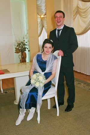 4 года со дня знакомства стихи мужу