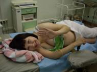 Фото 42 недели беременности