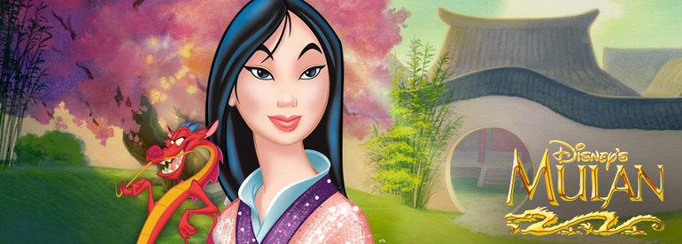 Оригинальные куклы Disney из США! Рапунцель, Базз Лайтер, Frozen, Фея Динь-Динь и др