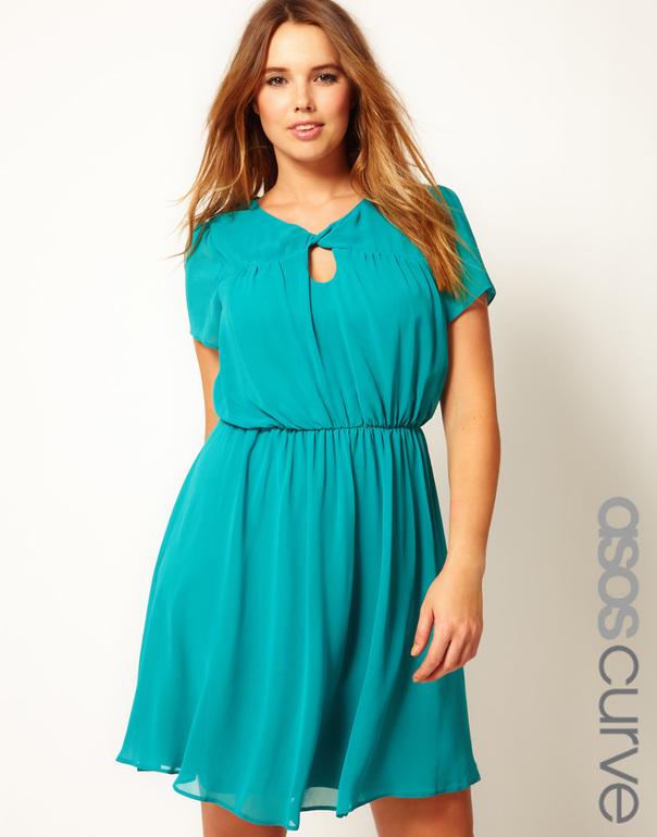 Купить Женскую Одежду Из Америки Большого Размера
