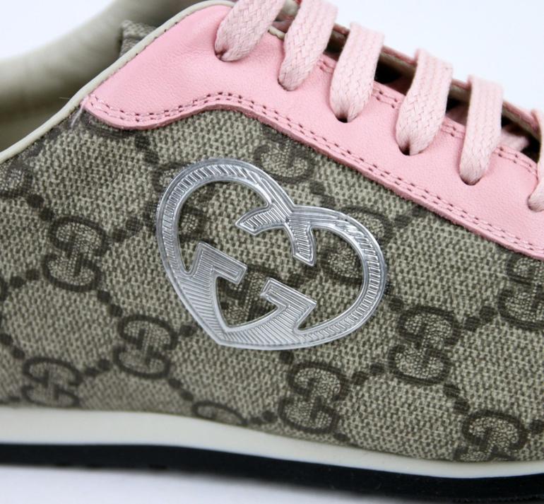 Gucci,Fendi,PRADA , HOGAN, Bikkembergs, Cherie !!!!!!!!!!! Под заказ. Для девочек и мальчиков.