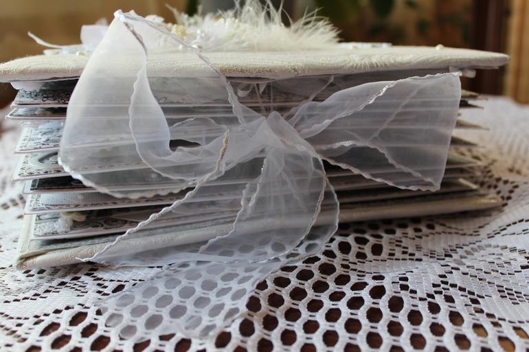 Свадебный - продажа