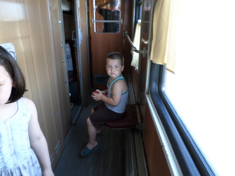 Чеченка отдыхают на море фото 629-990